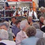 strassenfest02