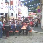strassenfest3